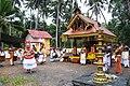 Theyyam of Kerala by Shagil Kannur (130).jpg