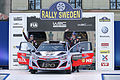 Thierry Neuville Rally Sweden 2015 001.jpg