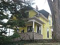 Third Street, 515, Mickey Burke House, Prospect Hill.jpg