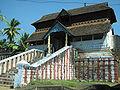 Thiruvattar Adhi Kesava Temple.JPG