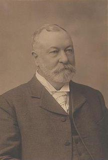 Thomas Macdonald-Paterson Australian politician