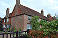 Thomas Turner's house East Hoathly 2.JPG