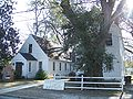 Thomasville GA Good Shepherd02.jpg