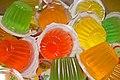 Thomyam Fruit Jellies.jpg
