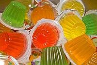 Thomyam Fruit Jellies