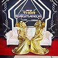 Thor Ragnarok Sydney premiere 9.jpg