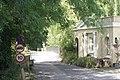 Thorncroft Drive - geograph.org.uk - 1394490.jpg