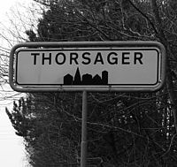 Thorsager-Denmark-city-limit-sign.jpg
