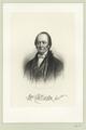 Thos. Chittenden, Gov (NYPL b12349142-422923).tiff