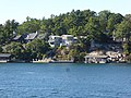 Thousand Islands, Kingston Ontario (25).JPG
