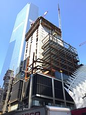 Three World Trade Center New York NY 2015 06 10 09.jpg