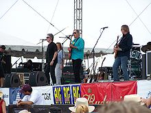 Threedognight2007.JPG