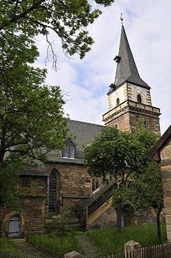 Thueringen-Seebergen-Kirche-außen-1.jpg