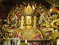 Tibet & Nepal (5161862039).jpg