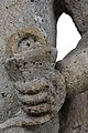 Tibolddaróc, Nepomuki Szent János-szobor 2020 21.jpg