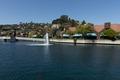 Tiburon Peninsula, San Francisco, California LCCN2013630106.tif