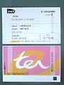 Ticket SNCF-TER.jpg
