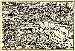 Tiflis governorate map.jpg
