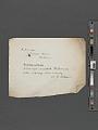 Tilden, Henry A., undated (NYPL b11652246-3954657).tiff