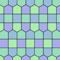 Tiling Dual Demiregular double square Elongated Triangular.png