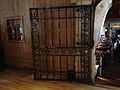 Timberline Lodge Iron Gate.jpg
