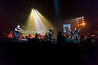 Time For Three - 2016330201304 2016-11-25 Night of the Proms - Sven - 5DS R - 0006 - 5DSR8522 mod.jpg