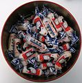 Tin of White Rabbit Sweets.jpg