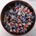 Stano da White Rabbit Sweets.jpg