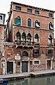 Tintoretto2.jpg