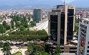 Tirana 001