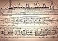 Titanic Structure.jpg