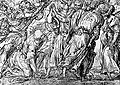 Titian - Apostles Group.jpg