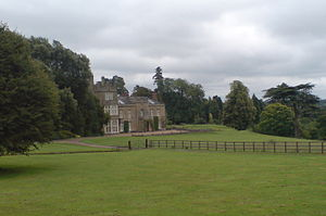 Titsey Place Oxted Surrey.jpg