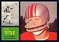 Tittle 1962 Topps.jpg