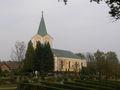 Tjörnarps kyrka, exteriör 7.jpg