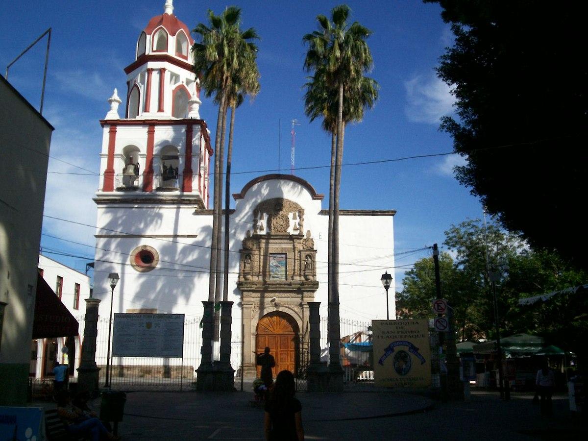 Tolim 225 N Jalisco Wikipedia
