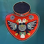 Tlingit Dance Collar (27476332150).jpg