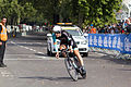 ToB 2014 stage 8a - Thomas Scully 03.jpg