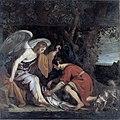 Tobias en de engel, Gaspar de Crayer, 1618, Koninklijk Museum voor Schone Kunsten Gent, S-13.jpg