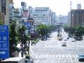 TochigiKendo10go2005-6.jpg