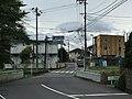 Tokyo Aihara-cross.jpg