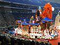 Tokyo Dome4.jpg