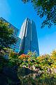 Tokyo Midtown Akasaka.jpg