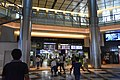 Tokyo Station-2.jpg