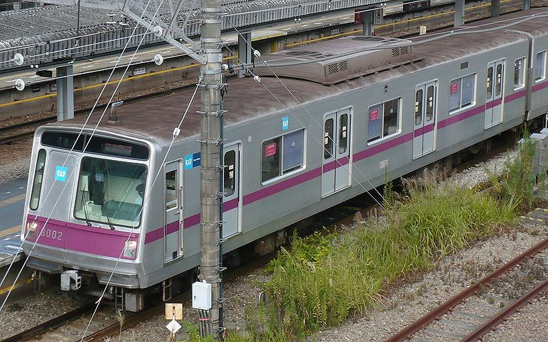 File:Tokyometro8002.jpg