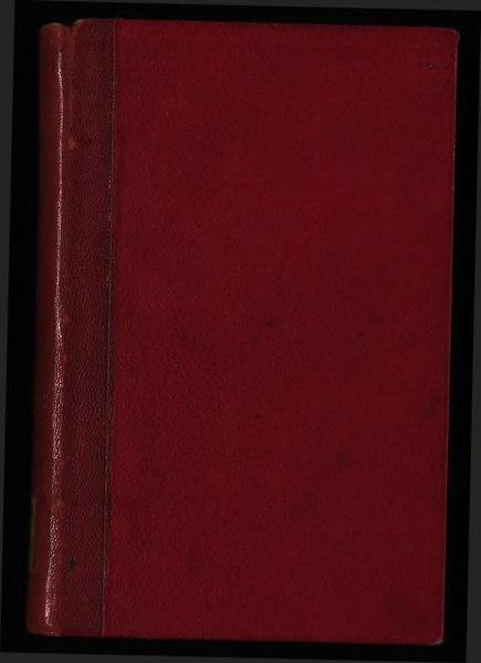 File:Tolstoï - Œuvres complètes, vol14.djvu