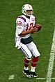 Tom Brady Patriots at Broncos.jpg