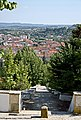 Tomar - Portugal (25861212945).jpg