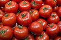Tomates apilados 2.jpg