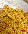 Tomato Rice & Onion Raitha.JPG